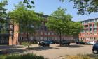 Appartement Jacob Cornelisz van Oostsanenhof-Zaandam-Oud West