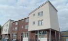 Apartment Provincialeweg-Veldhoven-Meerveldhoven