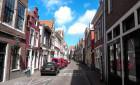 Chambre Langebrug-Leiden-Pieterswijk