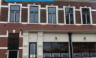 Room Nieuwe Plein 24 A-Arnhem-Rijnstraat