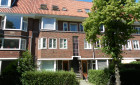 Studio Parkweg 65 a-Groningen-Rivierenbuurt