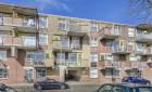 Apartment Tielstraat-Amsterdam Zuidoost-Holendrecht/Reigersbos