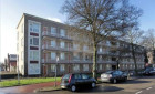 Apartment Burgemeester Norbruislaan-Utrecht-Zuilen-Noord