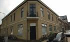 Kamer Reinaldstraat 20 -Arnhem-Plattenburg