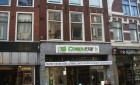 Apartment Breestraat 173 D-Leiden-Pieterswijk