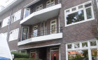 Chambre Paterswoldseweg 79 a-Groningen-Laanhuizen