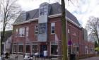 Appartement Dorpsstraat-Lunteren-Centrum Lunteren