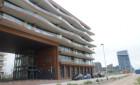 Appartement Lloydkade-Rotterdam-Schiemond