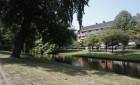 Appartement Statensingel-Rotterdam-Blijdorp