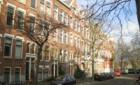 Appartement Hooidrift-Rotterdam-Nieuwe Westen
