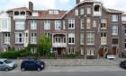 Apartment Ramstraat-Utrecht-Oudwijk