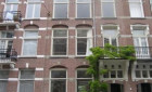 Apartment Van Eeghenstraat-Amsterdam-Museumkwartier