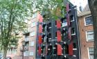Apartment Realengracht-Amsterdam-Haarlemmerbuurt