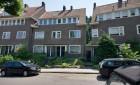 Appartement Frans Halslaan 23 -Arnhem-Gulden Bodem