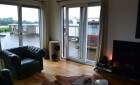 Apartment Woonschepenhaven-Groningen-Woonschepenhaven