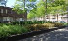 Apartment Kerstomaatplantsoen-Amsterdam Zuidoost-Bijlmer-Oost (E, G, K)