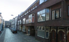 Studio Hofstraat-Groningen-Stadscentrum