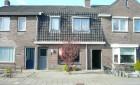 Casa Kapelweg-Boxtel-Boxtel-Centrum