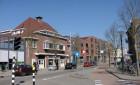 Appartement Leusderweg-Amersfoort-Weltevreden
