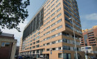 Appartement Cor Kieboomplein 155 -Rotterdam-Oud-IJsselmonde