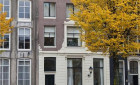 Apartment Herengracht-Amsterdam-Grachtengordel-West