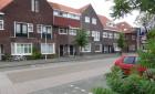 Apartment Willem de Zwijgerstraat-Eindhoven-Eliasterrein, Vonderkwartier