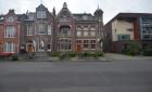 Studio Kraneweg-Groningen-Schildersbuurt