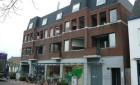 Apartment Rapportstraat-Veldhoven-Veldhoven