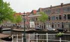 Apartment Utrechtse Veer 15 2e VZ-Leiden-Levendaal-Oost