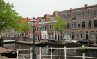 Appartement Utrechtse Veer 15 2e VZ-Leiden-Levendaal-Oost