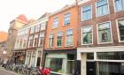 Appartement Hogewoerd 131 -Leiden-Levendaal-Oost