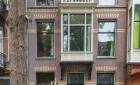 Appartement Van Eeghenstraat-Amsterdam-Museumkwartier