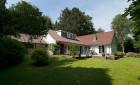 Villa J. van Woensel Kooylaan 21 -Naarden-Bos van Bredius