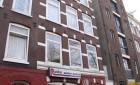 Apartment Lauriergracht-Amsterdam-Jordaan