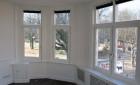Apartment Kaapseplein-Den Haag-Transvaalkwartier-Zuid