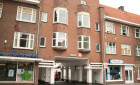 Apartment Withuysstraat-Den Haag-Laakkwartier-West