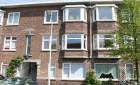 Apartment Van Zeggelenlaan-Den Haag-Laakkwartier-West