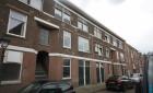 Appartement Noorderbeekstraat-Den Haag-Valkenboskwartier