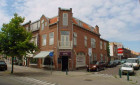 Apartment Oude Haagweg-Den Haag-Nieuw Waldeck
