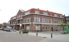 Apartment Balijelaan-Utrecht-Rivierenwijk