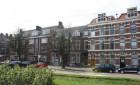 Appartement Koningin Emmakade-Den Haag-Sweelinckplein en omgeving