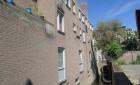 Etagenwohnung Lombardje-Den Bosch-Binnenstad-Centrum