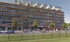 Apartment Pieter Calandlaan-Amsterdam-Osdorp-Midden
