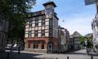 Appartement Hoogbrugstraat-Maastricht-Wyck