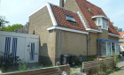 Studio Frans Halsstraat 32 a-Leeuwarden-Gerard Dou