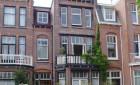 Family house Vivienstraat 7 -Den Haag-Statenkwartier
