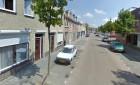 Kamer Tilburg Van Hogendorpstraat