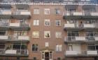 Appartement Bernhardlaan-Arnhem-Angerenstein