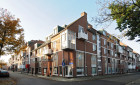 Appartement Godsweerderstraat 305 -Roermond-Binnenstad