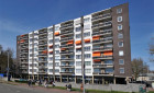 Appartement Bergstraat 91 -Arnhem-Stationsplein